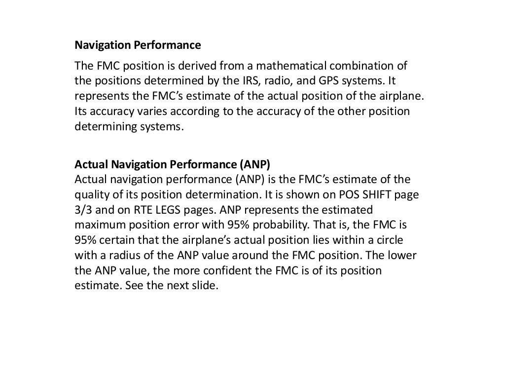 B737NG FMC page 137