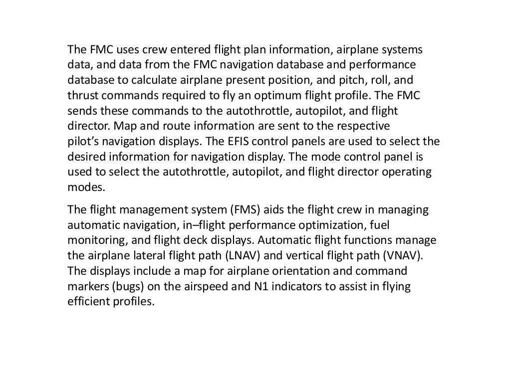 B737NG FMC page 14