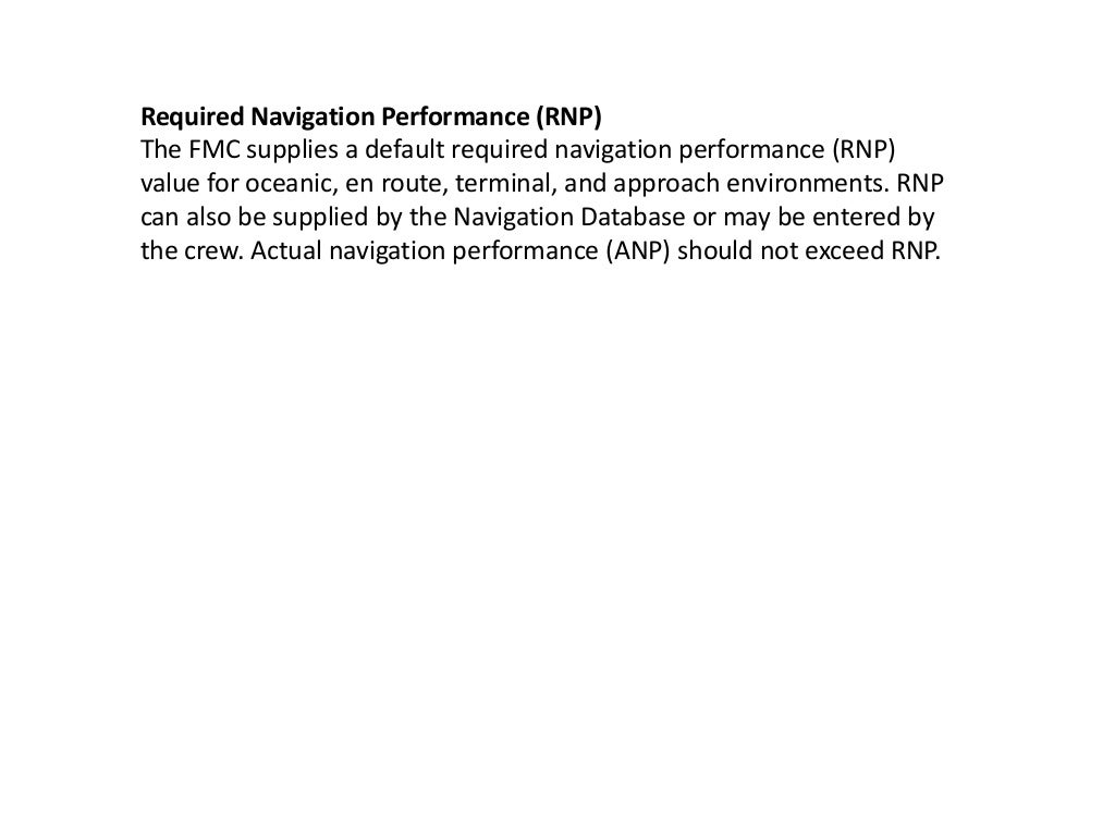 B737NG FMC page 140