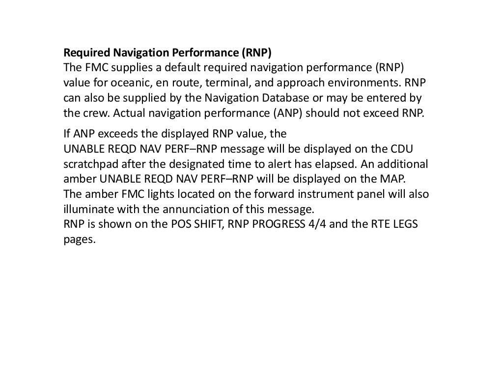 B737NG FMC page 141