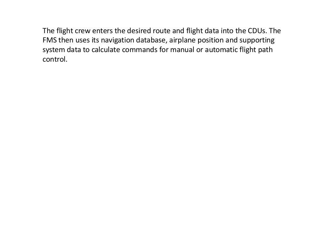B737NG FMC page 15
