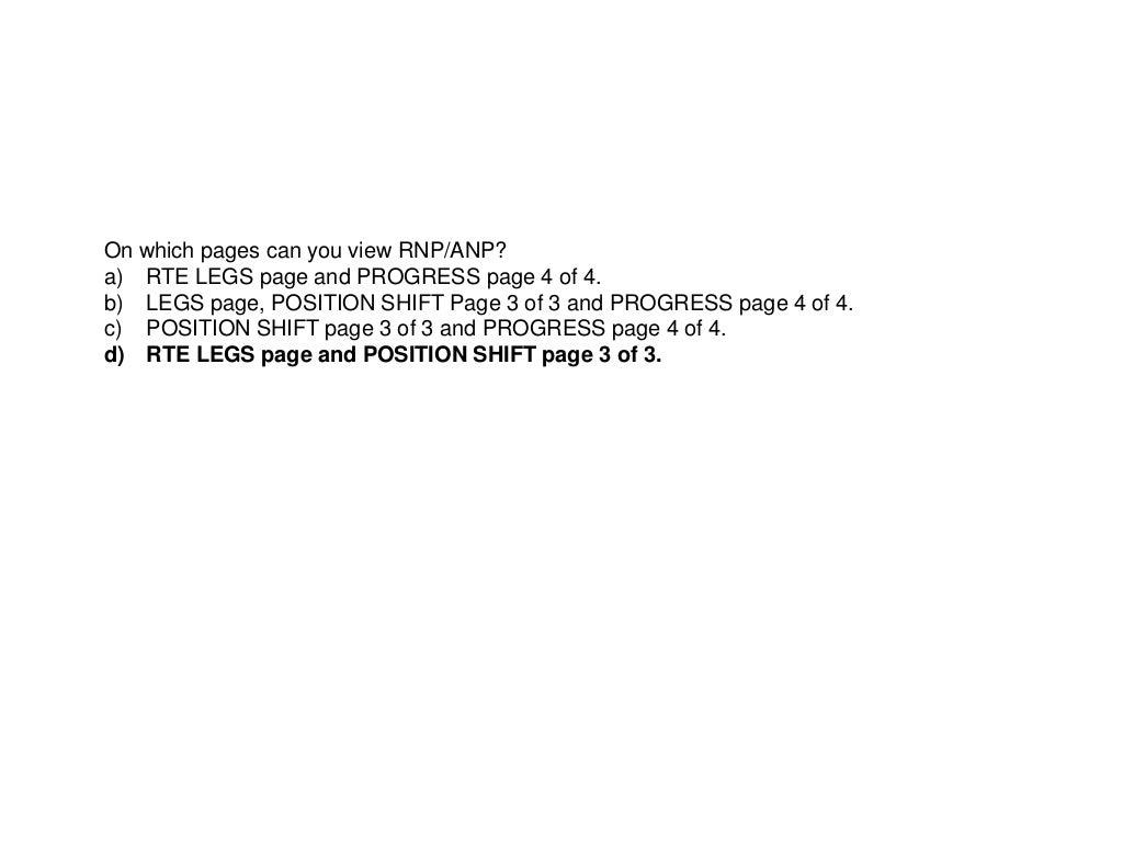 B737NG FMC page 151