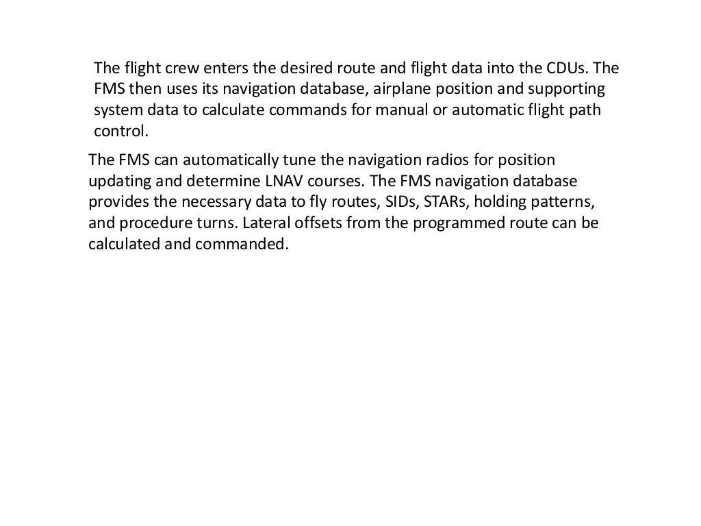 B737NG FMC page 16