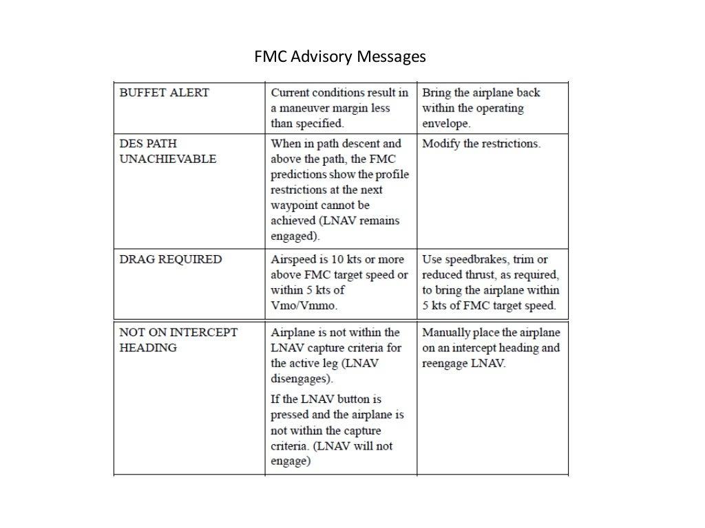 B737NG FMC page 160