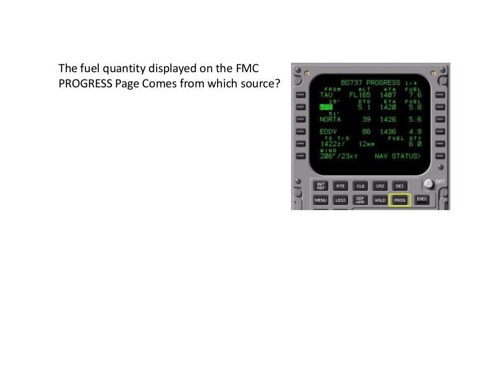 B737NG FMC page 166