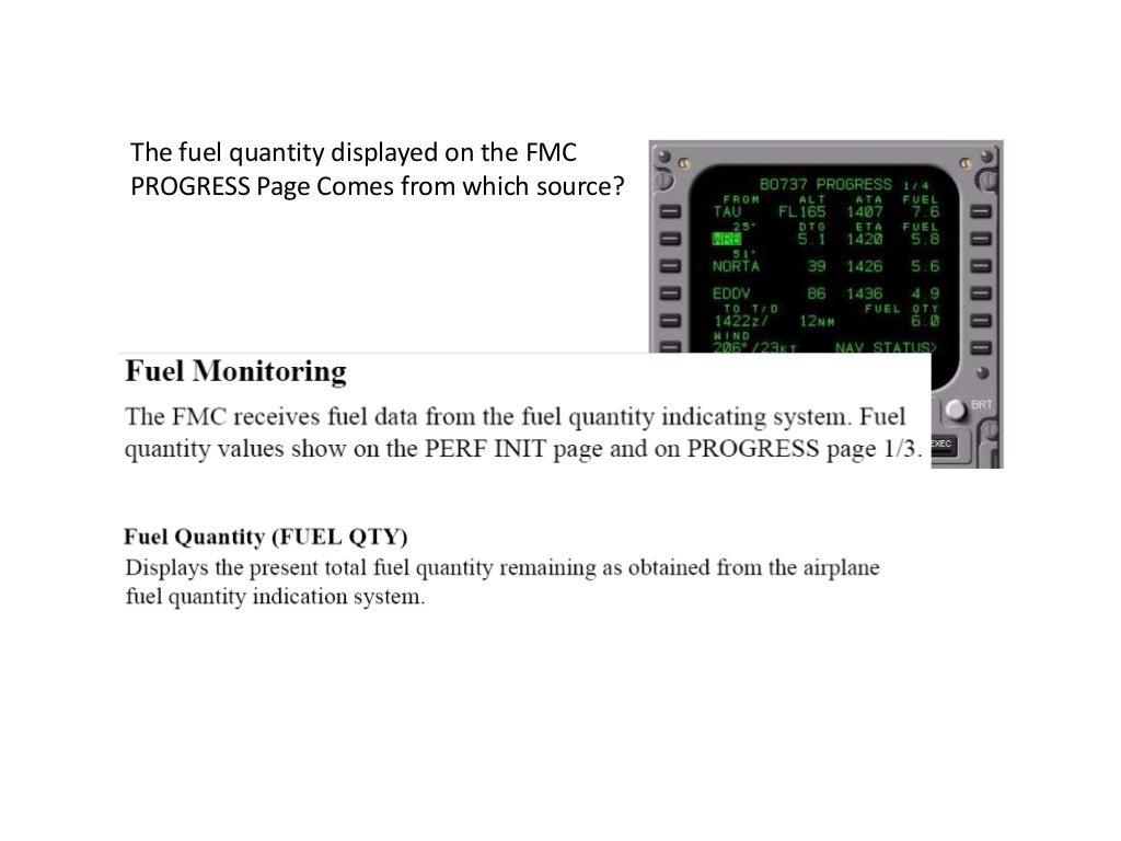 B737NG FMC page 167