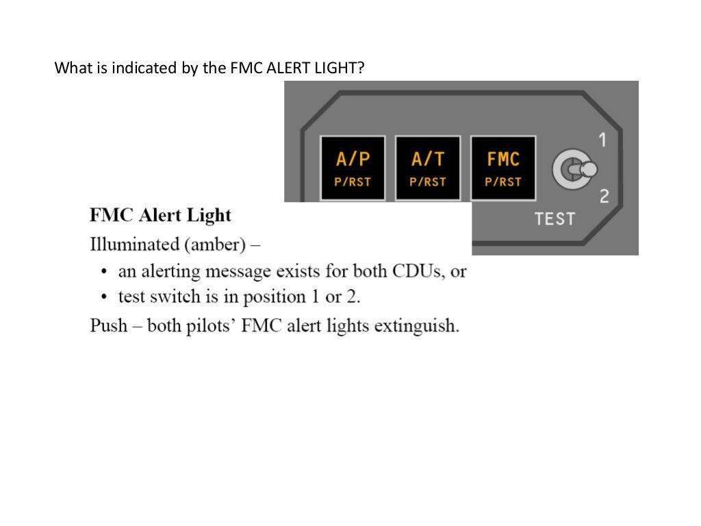 B737NG FMC page 169
