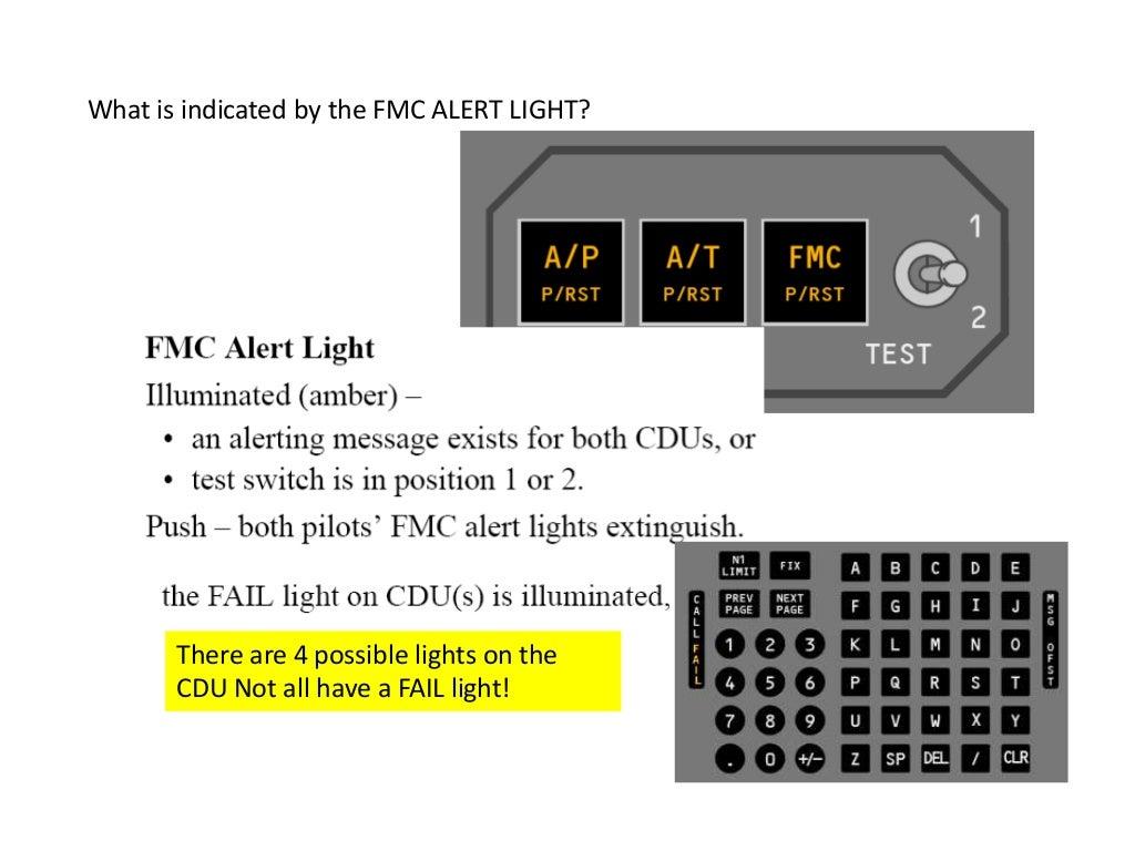 B737NG FMC page 170