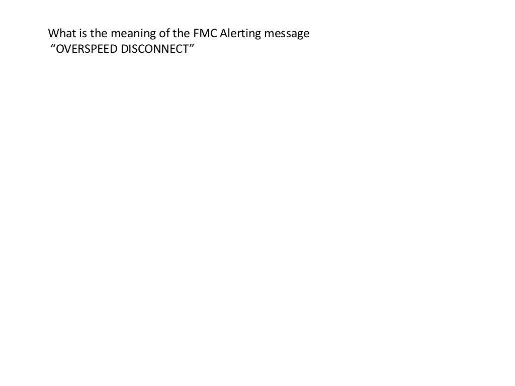 B737NG FMC page 171