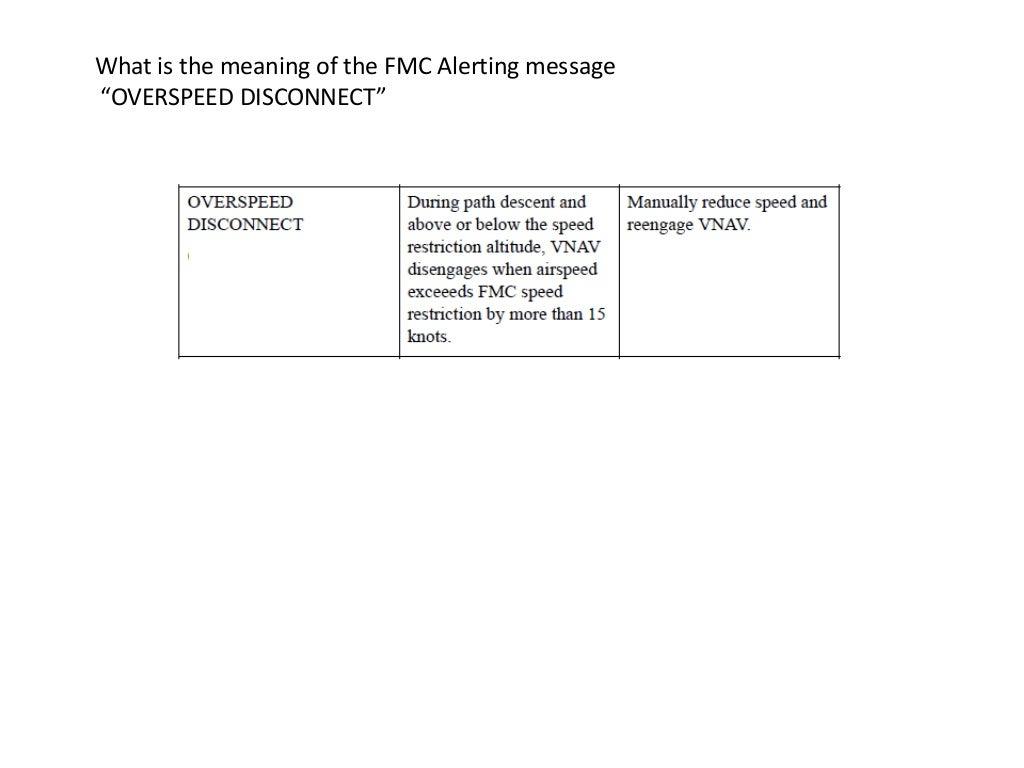 B737NG FMC page 172