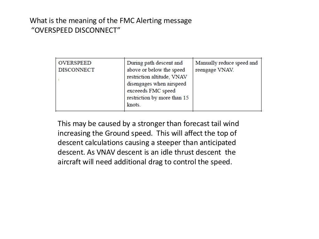 B737NG FMC page 173