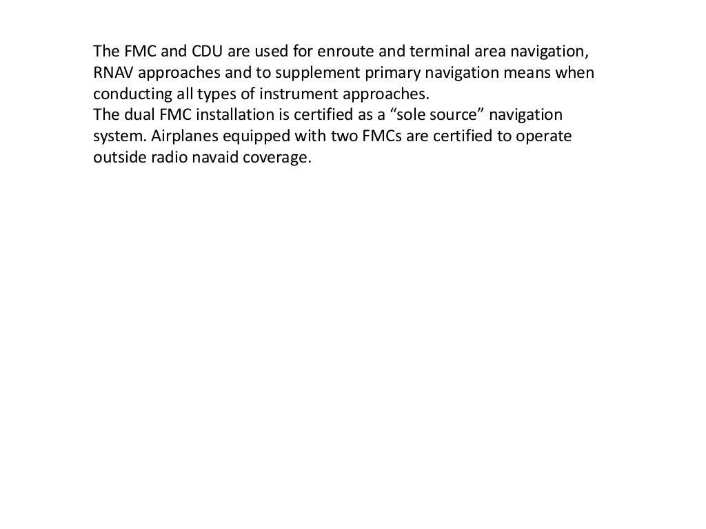 B737NG FMC page 18