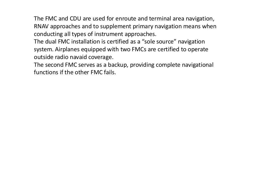 B737NG FMC page 19