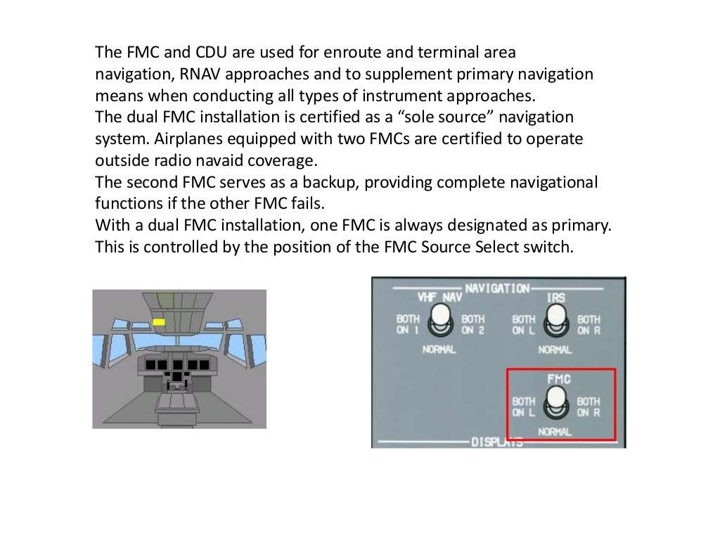 B737NG FMC page 20