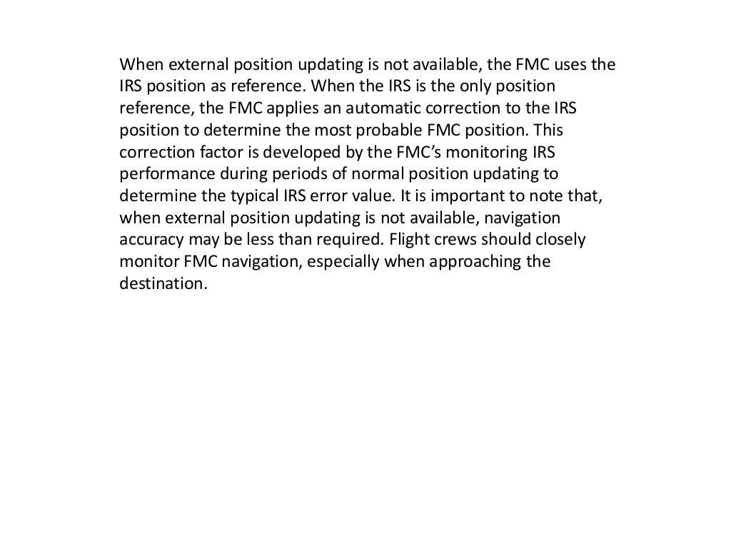 B737NG FMC page 24