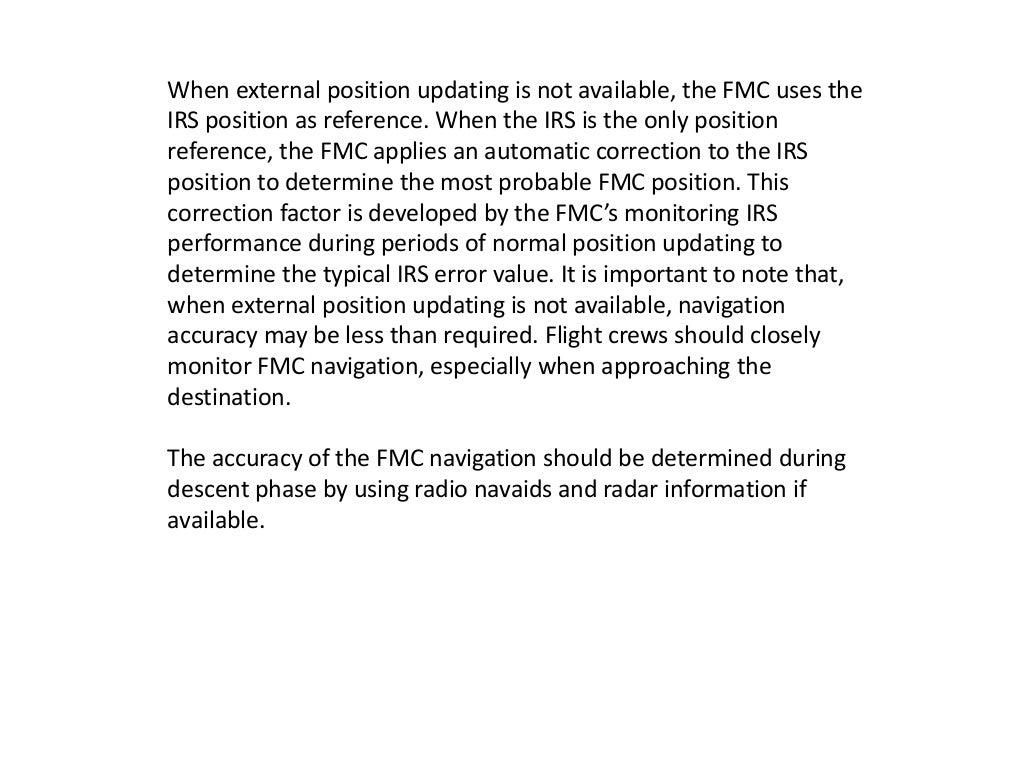 B737NG FMC page 25