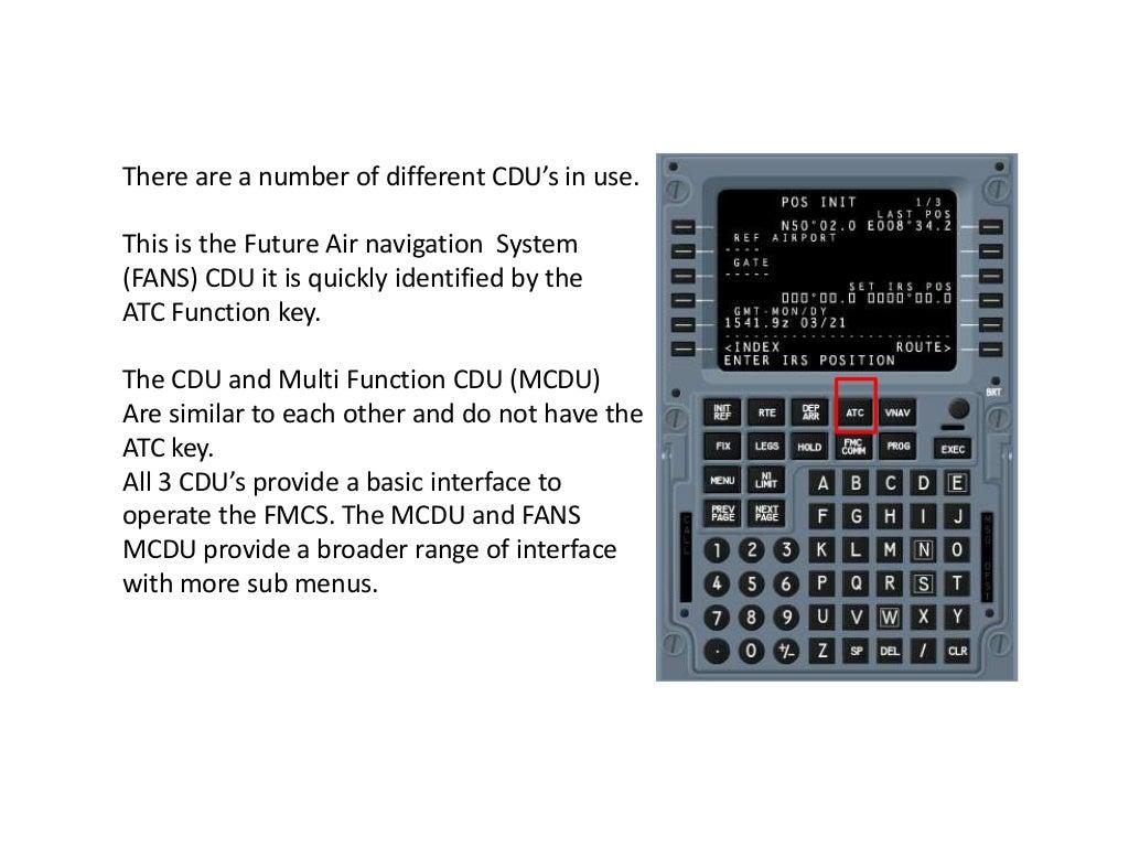 B737NG FMC page 27