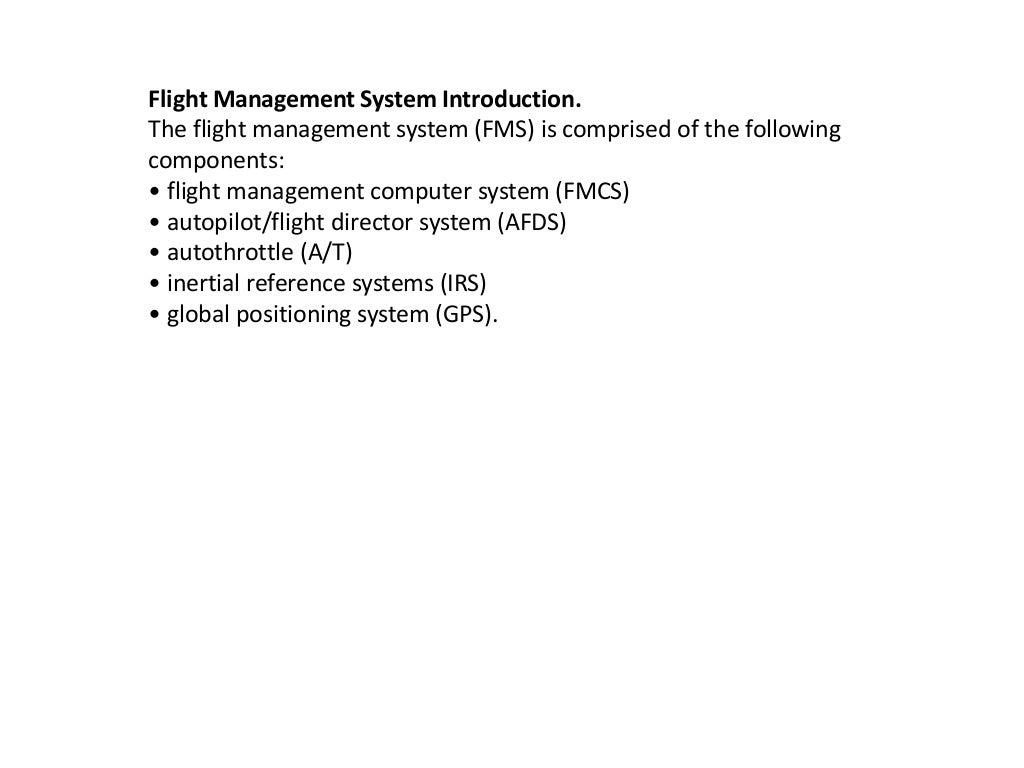 B737NG FMC page 3