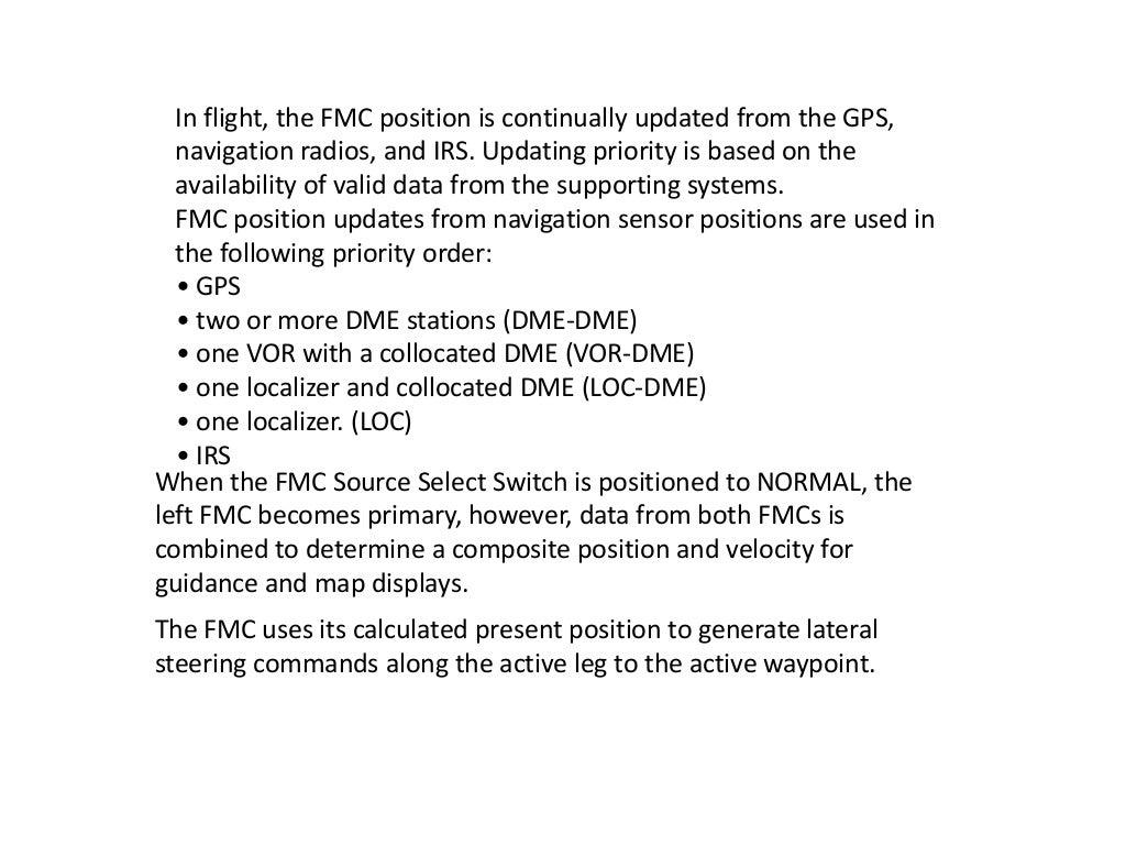 B737NG FMC page 48