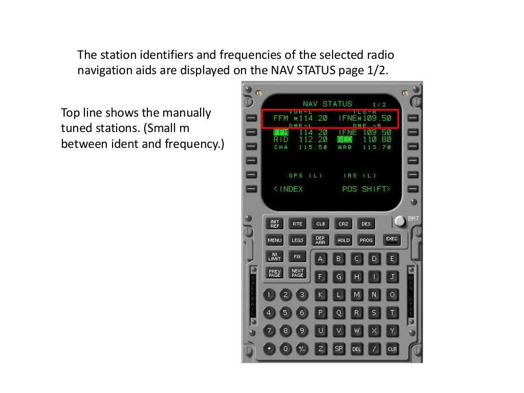 B737NG FMC page 51
