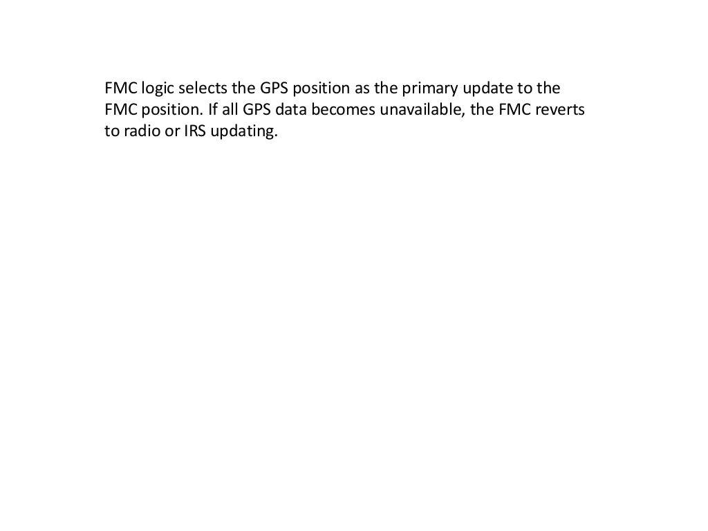 B737NG FMC page 54