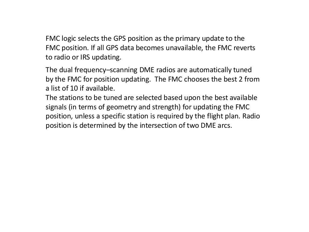 B737NG FMC page 55