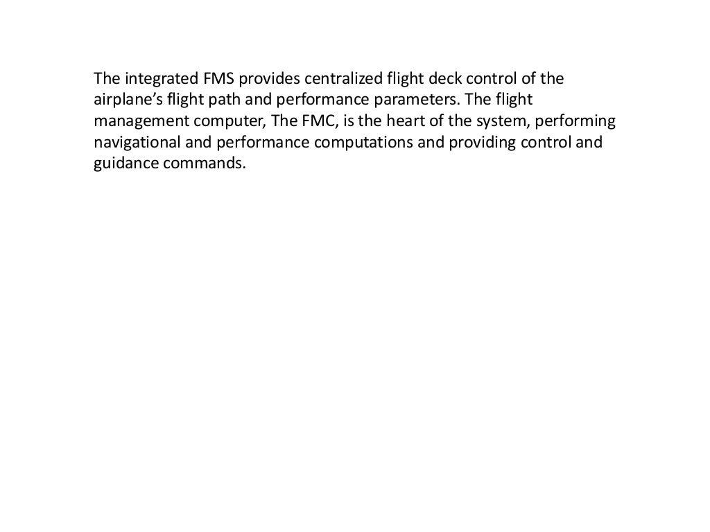 B737NG FMC page 6