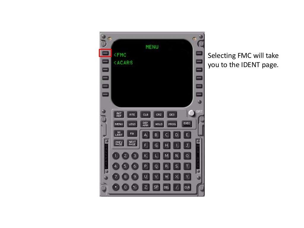 B737NG FMC page 63