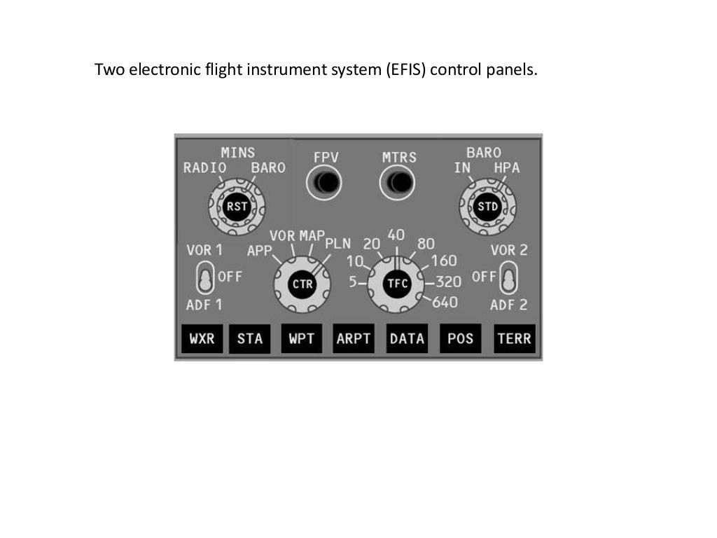 B737NG FMC page 9