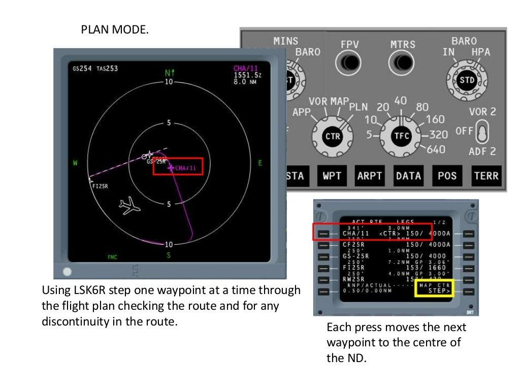 B737NG FMC page 94