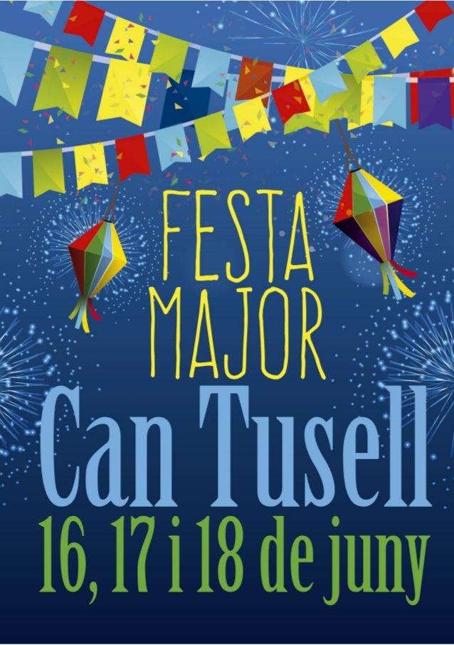 L'AMPA organitza el Dissabte 17 a les 18:00h Actuació Hip Hop A la plaça de Can Tusell Festa de l'AMPA del Font de l'Alba ...