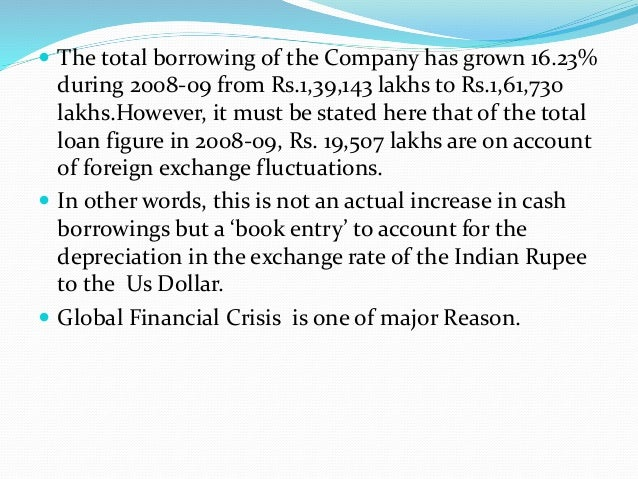 Currency conversion indian rupee to us dollar