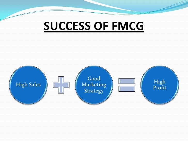 marketing strategies in fmcg industry Pdf | today in competitive market, the marketing strategies play vital role in promotion of products and services there are many pharmaceutical companies in the industry competing with each other.
