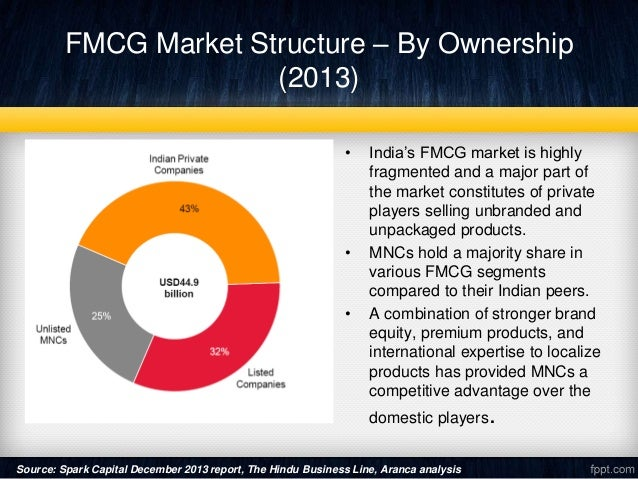 globalisation fmcg industry structure When setting up a new business, you should pay careful attention to designing your company's organizational structure this should be decided according to your company's size, industry and aims you should think of organizational structures as communication flowcharts poorly conceived.