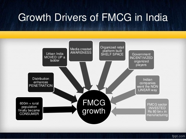 brand awareness of consumers towards fmcg sector Consumer satisfaction and consumer attitude towards fmcg products  impulse  buying behavior in fmcg sector considering retail market in india  marketers  should try to create awareness regarding the benefits of the ingredient brand.