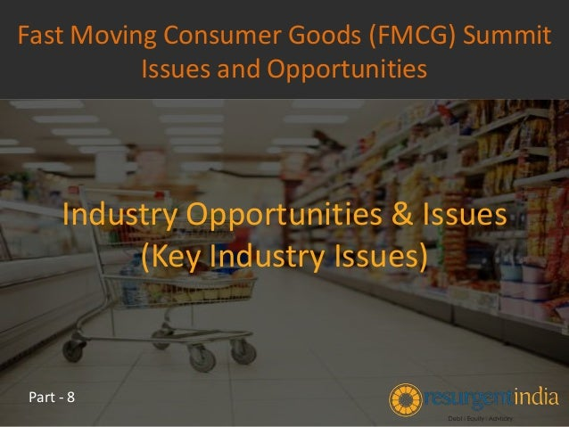 consumer behaviour towards fmcg Consumer behavior of urban women towards shampoos: a study on chittoor town reddy praneeth karnam1 asst professor research is undertaken by many researchers to study consumer behavior towards various fmcg products, however these goods.