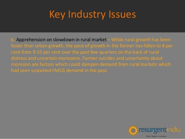 key driving factors for fmcg sector Population have been key growth drivers  the fmcg sector in india generated  revenues worth  porters five forces analysis.