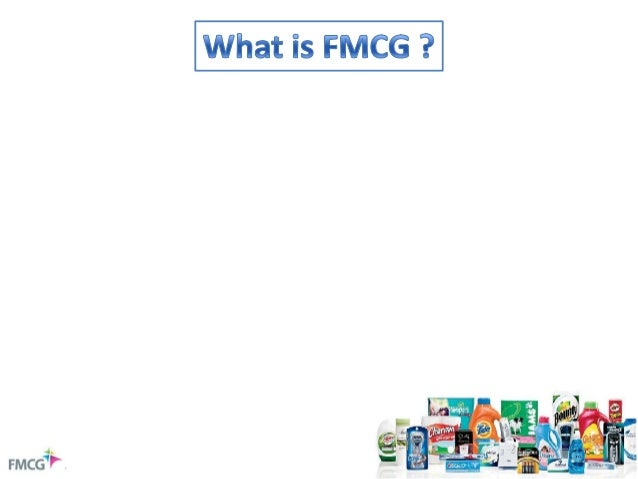 weakness fmcg Unless you've been hiding under a rock for the last couple of years, you're seeing the fmcg industry transform right in front of our eyes that's scary, but equally exciting so here are three things big fmcg marketers need to do to win as the industry evolves.