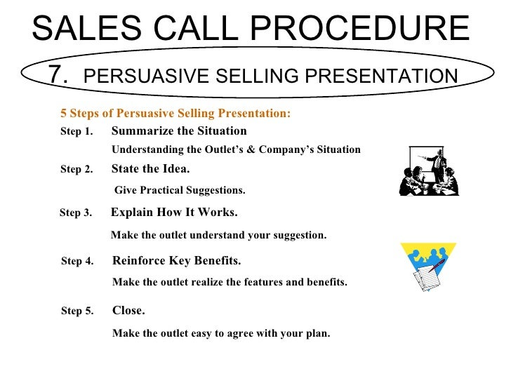 persuasive speech for fashion Fun persuasive speech topics: when talking about another speech there comes a time when you have to deliver a speech referring to someone else's speech unlike any other speech, speaking on someone else's performance demands a specific title structure.