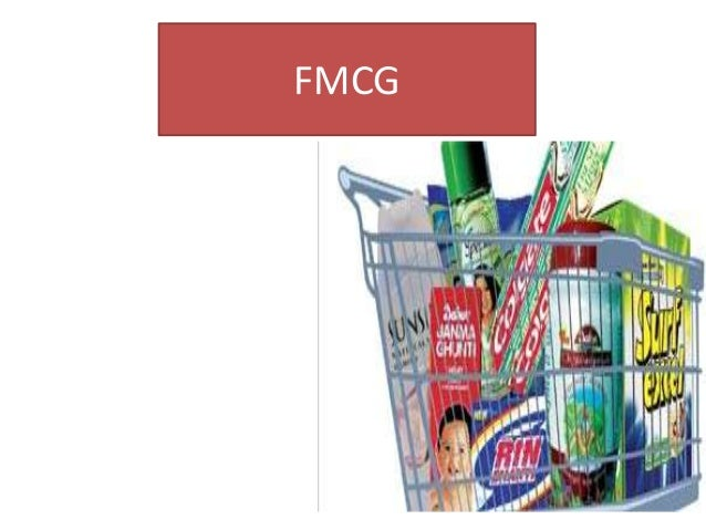 Ratio Analysis and Risk and Return of Fmcg Industry Essay Sample