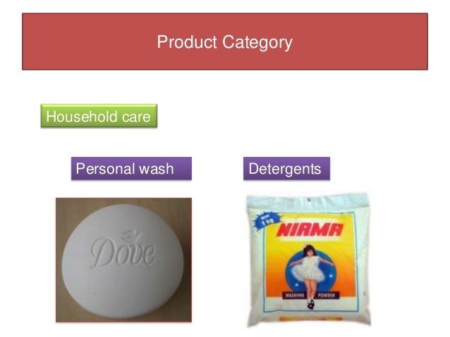 pest analysis of dabur india Swot analysis vs pest analysis, advantages and disadvantages of swot and pest and how to use the information from these analysis in projects.