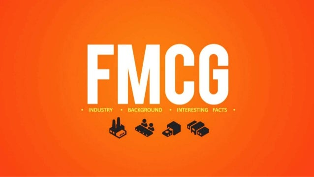 history of fmcg industry Retail is the process of selling consumer goods or services to customers through multiple channels of distribution to earn a profit retailers satisfy demand identified through a supply chain.
