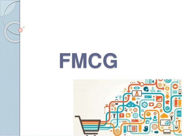 analyis of fmcg sector in india The indian fmcg sector is expected to grow at a cagr of ~12-17% over the next  5  below is a swot analysis of top 5 fmcg stocks in india.