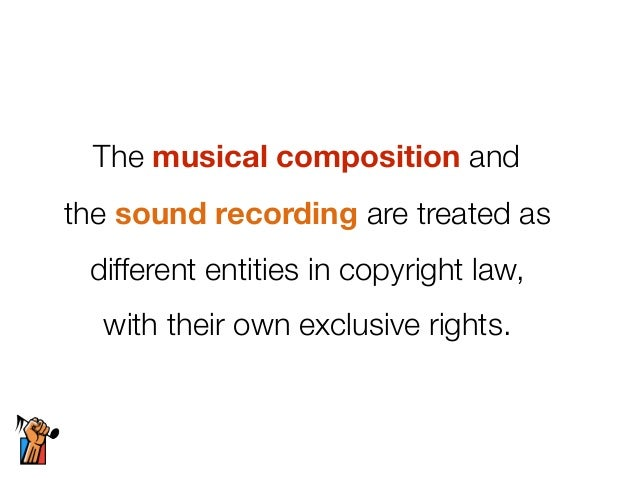 Great Ideas In Music Distribution