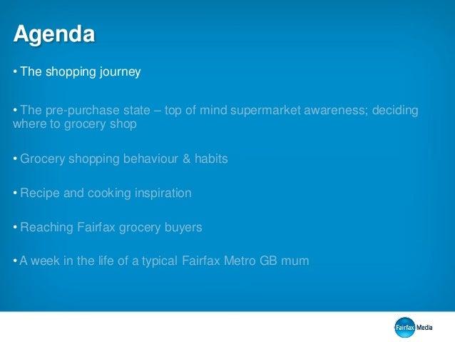 Fmcg research Slide 3