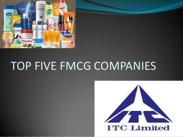 pest analysis of itc india ltd in fmcg sector Only indian fmcg company on forbes global 2000 ranking  pestel analysis • political analysis the cigarette industry in india continues to.