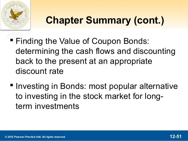 Types Of Stock Issued By Corporations Treasury