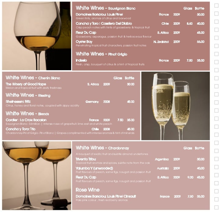 Champagne                                                                                Glass BottleVeuve Clicquot Brut Y...