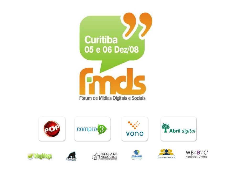www.fmds.com.br