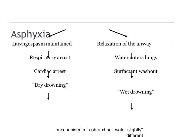 Asphyxia From FME by Dr Yaseen Mohammad for 3rd year MBBS Students